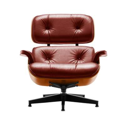 Picture for Eames Lounge by Herman Miller, Chair Only