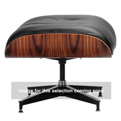 Picture of Eames Ottoman by Herman Miller