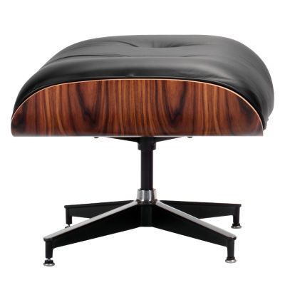 ES671A21R01: Customized Item of Eames Ottoman by Herman Miller (ES671)