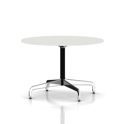 Dining Kitchen Tables Smart Furniture - Herman miller tulip table