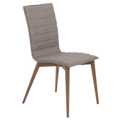 Picture of Yoland Dining Chair, Set of 2