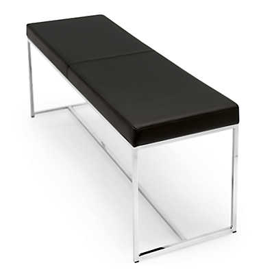 Picture of Calligaris Even Bench