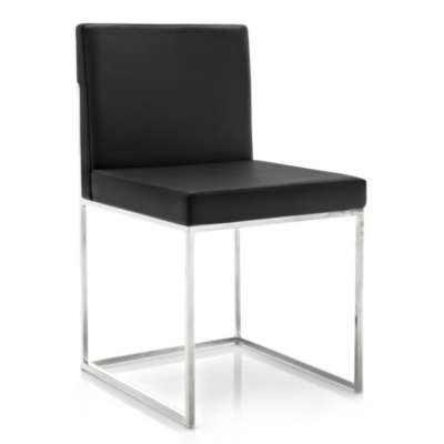 Picture for Even Plus Chair by Calligaris, Set of 2