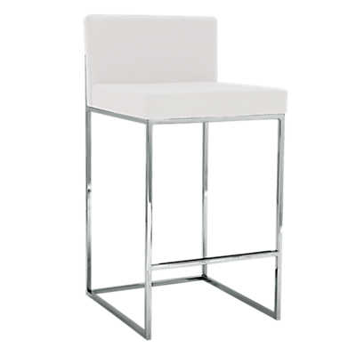 Picture of Calligaris Even Plus Stool by Calligaris