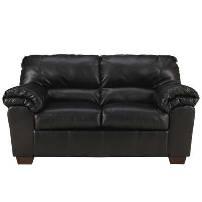Picture for Signature Commando Loveseat