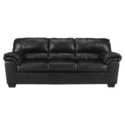 Picture for Signature Commando Sofa