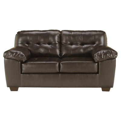 Picture of Signature Alliston Loveseat