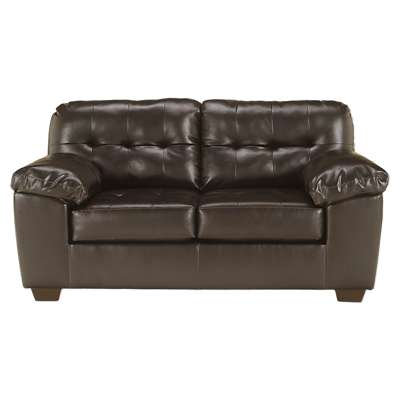 Picture for Signature Alliston Loveseat