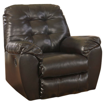 Picture of Signature Alliston Rocker Recliner
