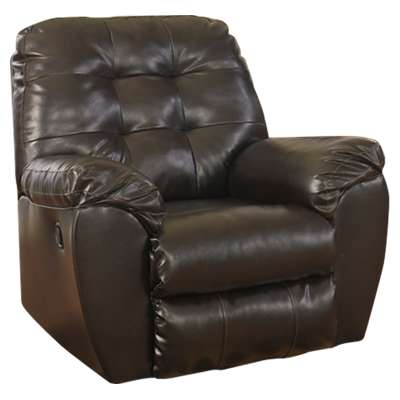 Picture for Signature Alliston Rocker Recliner