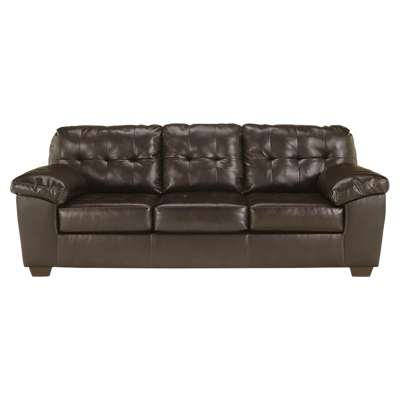 Picture for Signature Alliston Sofa