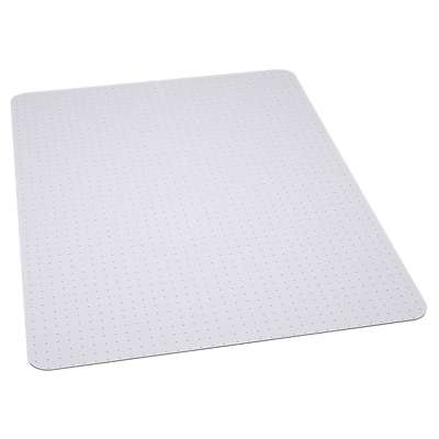 Picture for Carpet Chairmat