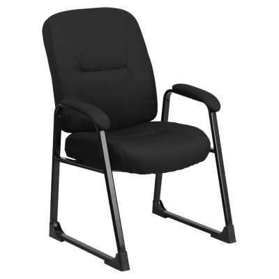 Picture for Hercules Big & Tall Executive Side Chair