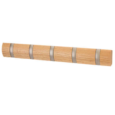 Picture of Flip Hook Coat Rack by Umbra