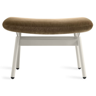 FIELDOTTO-MO: Customized Item of Field Ottoman by Blu Dot (FIELDOTTO)