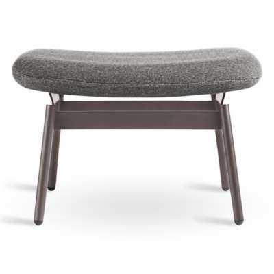 Picture for Field Ottoman by Blu Dot