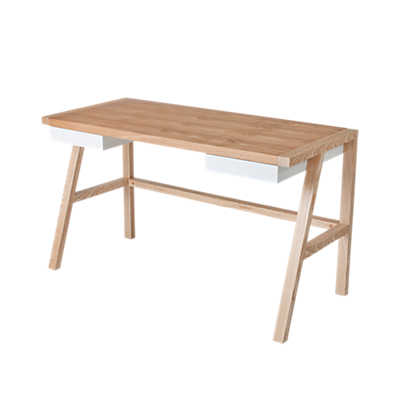 Picture of Finch Desk by Gus Modern
