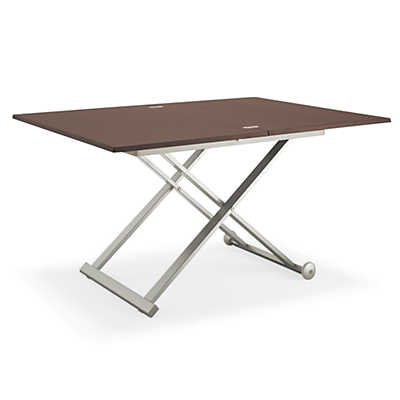 Picture of Calligaris Flexy Table