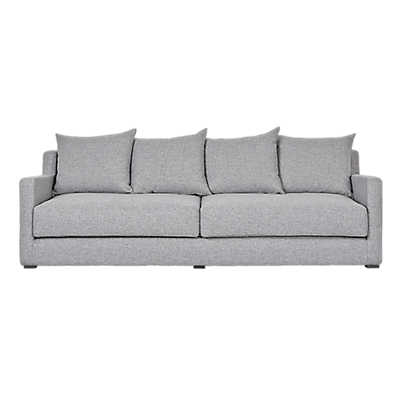 Flipside sofa bed by gus modern for Sofa bed 400