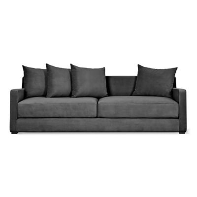 Picture of Flipside Sofa Bed by Gus Modern