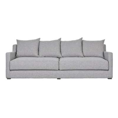 Picture for Flipside Sofa Bed by Gus Modern