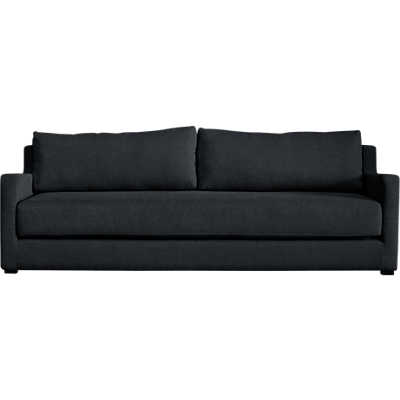 Picture of Flip Sofabed by Gus Modern