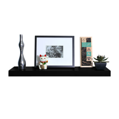Picture of Floating Wall Shelf