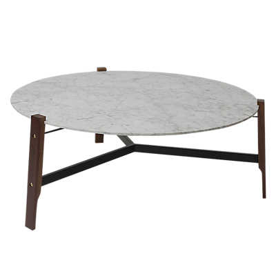 Picture of Free Range Coffee Table by Blu Dot