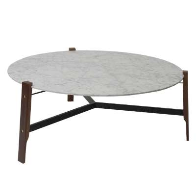 Picture for Free Range Coffee Table by Blu Dot