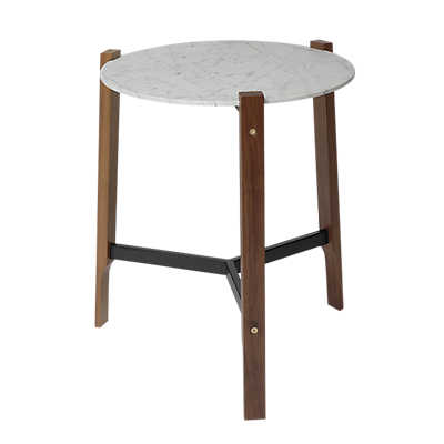Picture of Free Range Side Table by Blu Dot