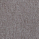 Pewter for Wicket Side Chair by Blu Dot (WK1CHR)