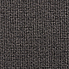 Request Free Condit Charcoal Swatch for the Bonnie and Clyde Sectional Sofa by Blu Dot