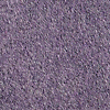 Request Free Thurmond Lilac Swatch for the Hecks Ottoman by Blu Dot