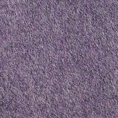 Thurmond Lilac for Hecks Ottoman by Blu Dot (HK1OTTOMN)