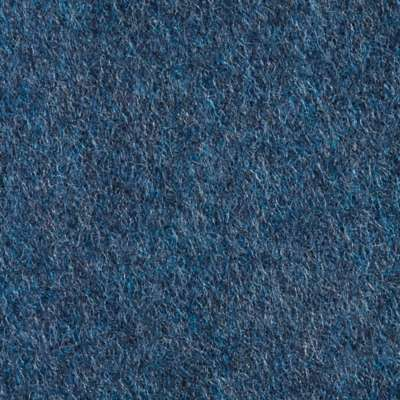 Thurmond Marine Blue for Hecks Ottoman by Blu Dot (HK1OTTOMN)