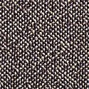 Sanford Purple for Bonnie Sofa by Blu Dot (BO1SFWARMS)