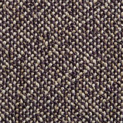 Sanford Purple for Bonnie Studio Sofa by Blu Dot (BO1STUDIO)