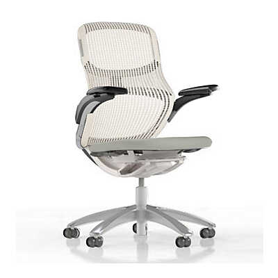 Picture of Generation Chair by Knoll