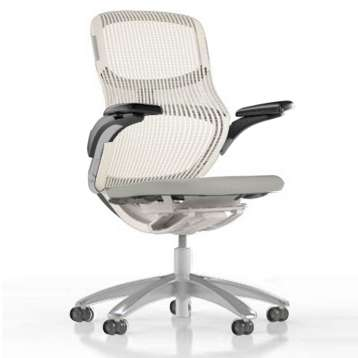 Picture for Generation Chair by Knoll