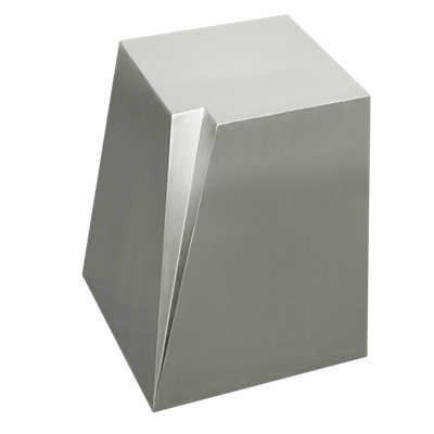 Picture of Glacier End Table by Gus Modern