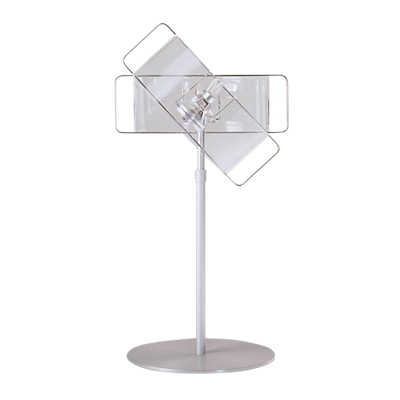 Picture of Gloss Table Lamp