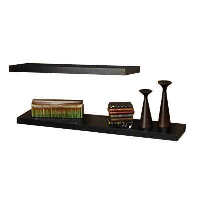 Picture of Grande Wall Shelf Collage by Smart Furniture