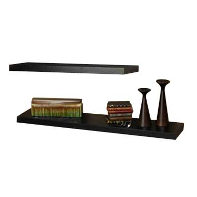 Picture for Grande Wall Shelf Collage by Smart Furniture