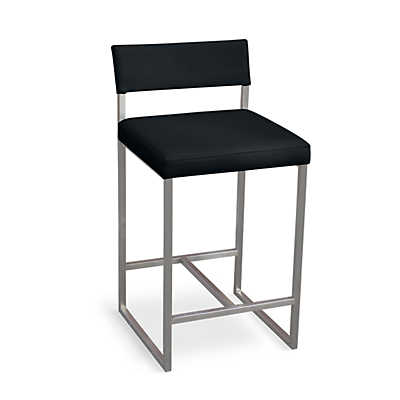 Picture of Graph Counterstool by Gus Modern