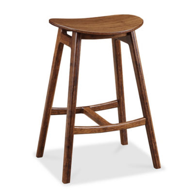 GSK002-EXOTIC: Customized Item of Skol Bar Stool, Set of 2 by Greenington (GSK002)