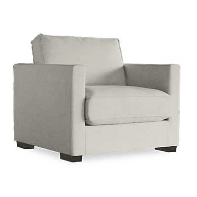 Picture of Richmond Lounge Chair by Gus Modern