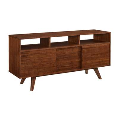 Picture for Aurora Sideboard Entertainment Center by Greenington