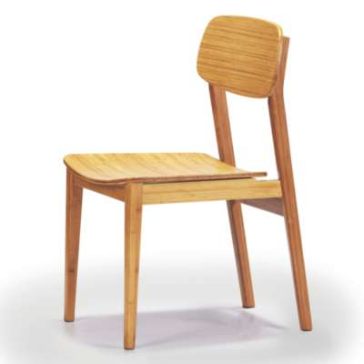 Picture for Currant Dining Chair by Greenington, Set of 2