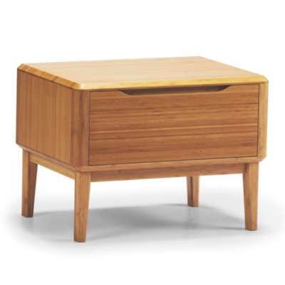 Picture for Currant Nightstand by Greenington