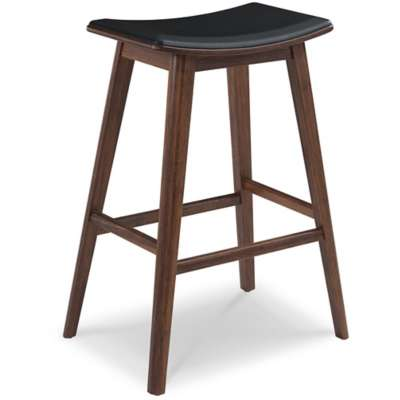 Picture for Terra Counter Stool, Set of Two by Greenington